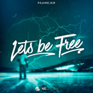 Lets Be Free