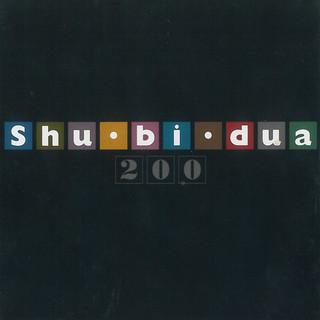 Shu - Bi - Dua 200