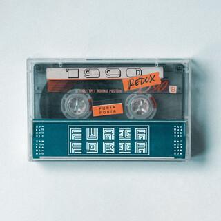 1990 (Redux)