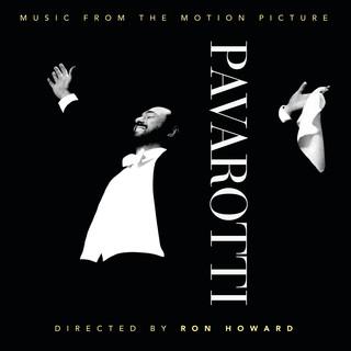 Puccini:Turandot:
