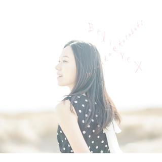 Believe × (Believe X)