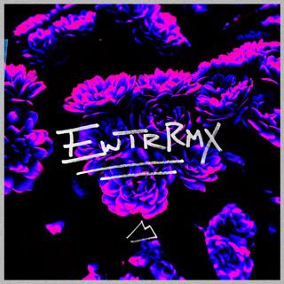 Even When The Rain (Remix)