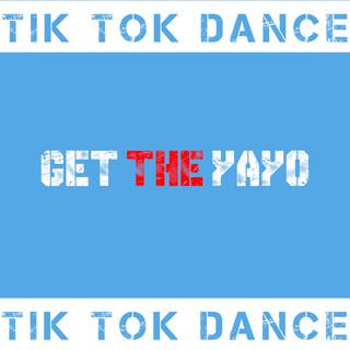 Tik Tok Dance