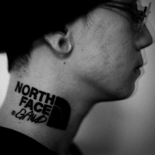 Northfacegawd