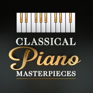 Classical Piano Masterpieces