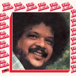 Tim Maia 1976