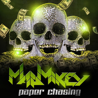 Paper Chasing