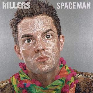 Spaceman (Remixes)