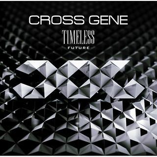 TIMELESS - FUTURE -