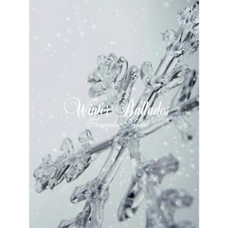 Christmas Time (クリスマスタイム)