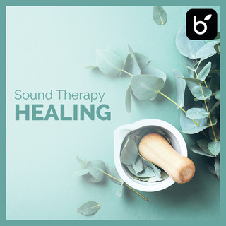 Sound Therapy:Healing