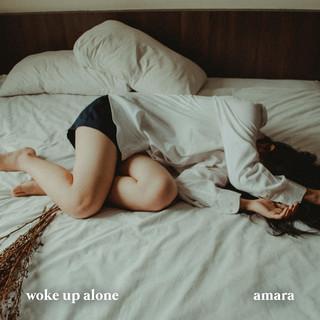 Woke Up Alone