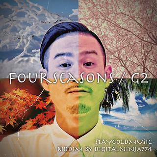 FOURSEASONS - Single