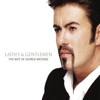 音樂錄影帶超級精選 (Ladies & Gentlemen - The Best Of George Michael)