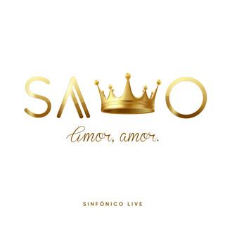 Amor Amor (Sinfónico Live)