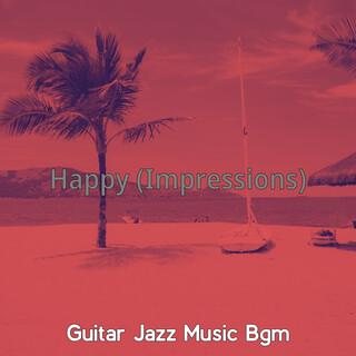 Happy (Impressions)
