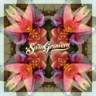 蝴蝶 / 義大利 Swingrowers 樂團  (Butterfly)