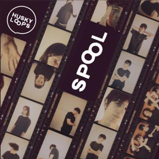 Spool EP