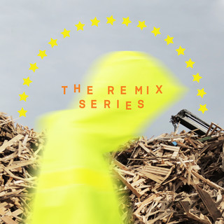 The Remix Series