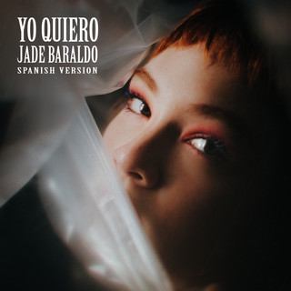 Yo Quiero ! (Spanish Version)