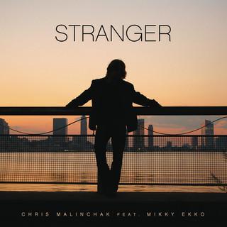 Stranger (Remixes)