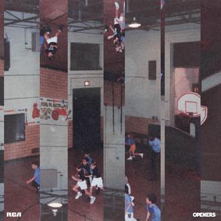 Madness To Mayhem (Amtrac's Steady Mix)