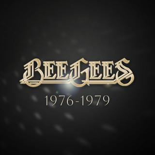 Bee Gees:1976 - 1979