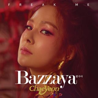 Bazzaya