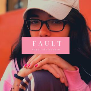FAULT (Culpa)