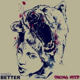 Better (Remix)