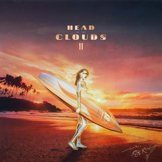 Head In The Clouds II