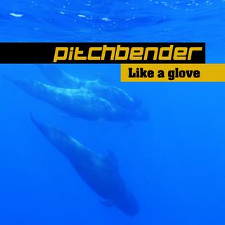 Like A Glove