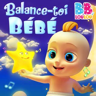 Balance - Toi Bébé