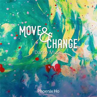 Move & Change