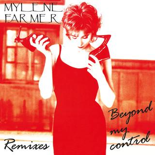 Beyond My Control (Remixes)