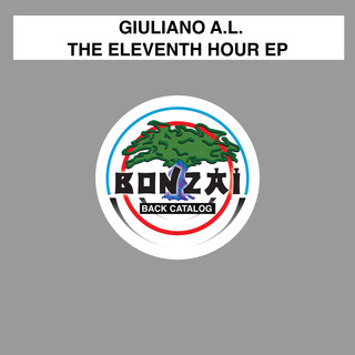 The Eleventh Hour EP