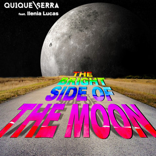 The Bright Side Of The Moon