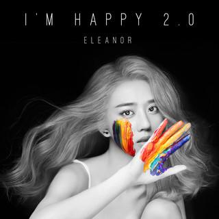 I'm Happy 2.0