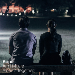 Kapit (From
