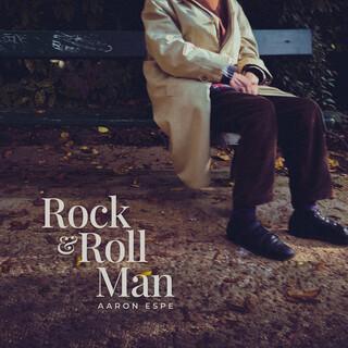 Rock & Roll Man
