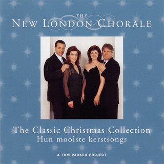 The Classic Christmas Collection - Hun Mooiste Kerstsongs