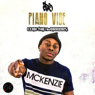 Piano Vibe