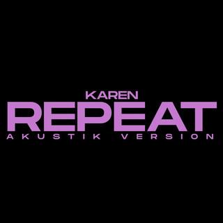 Repeat (Akustik Version)