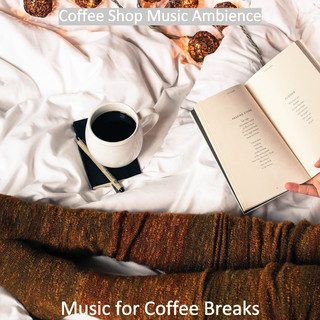 Music For Coffee Breaks
