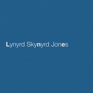Lynyrd Skynyrd Jones