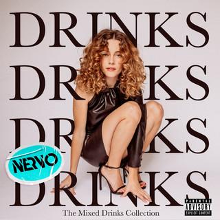 Drinks (NERVO Remix)