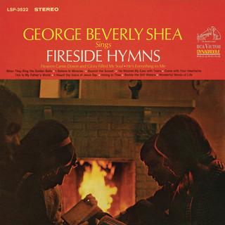 Sings Fireside Hymns