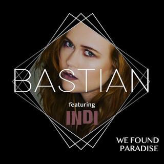 We Found Paradise