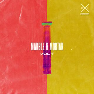 Marble & Mortar Vol. 1 (Live)