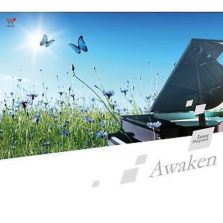 青春腳步 (Awaken)